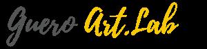 Guero Art Lab - Guerino Taresco pittore